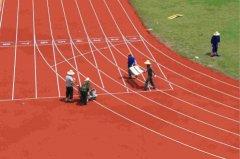 <b>宁波学校塑胶跑道有哪些价格和特点</b>